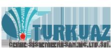 Turkuaz Cephe